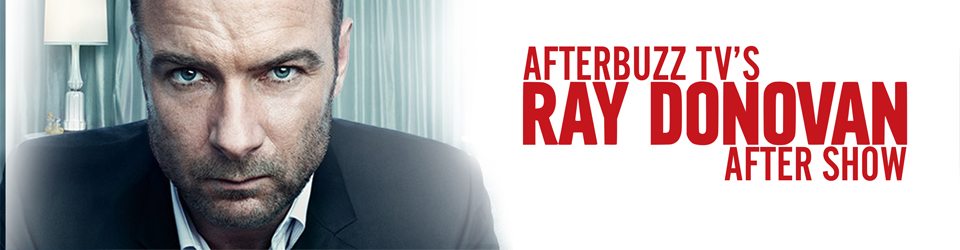 Ray Donovan After Show