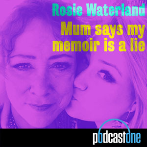 Mum Says My Memoir Is A Lie (AUS)