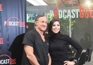 Heather Dubrow's World