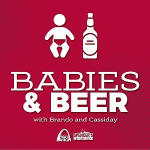 Babies and Beer