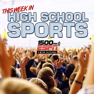 This Week in Minnesota High School Sports