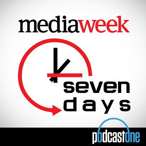 Seven Days by Mediaweek (AUS)