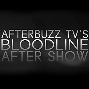 Bloodline After Show