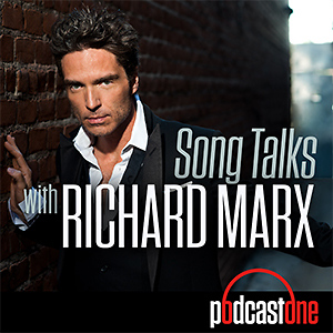 Song Talks with Richard Marx