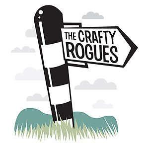 The Crafty Rogues