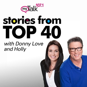 Stories from Top 40