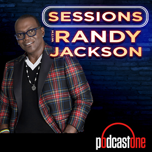 Sessions with Randy Jackson