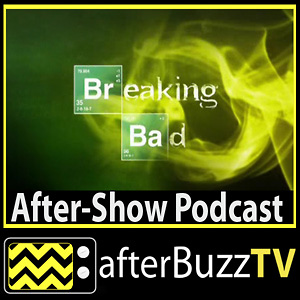 Breaking Bad After Show