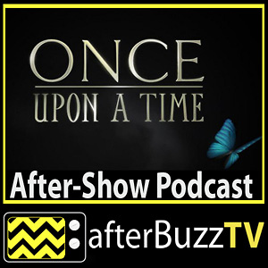 Once Upon A Time After Show