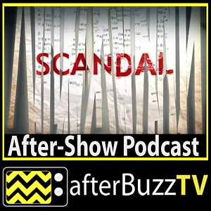 Scandal After Show