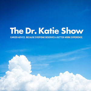The Dr. Katie Show