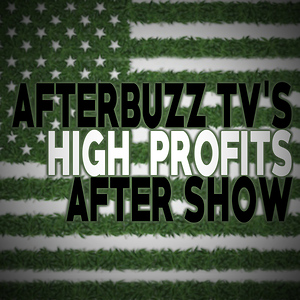 High Profits After Show