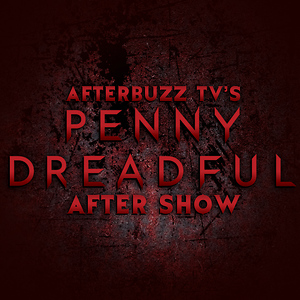 Penny Dreadful After Show
