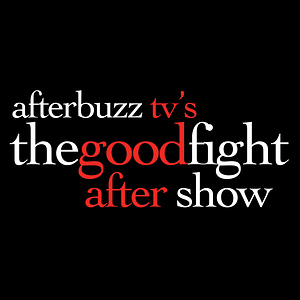 The Good Fight After Show