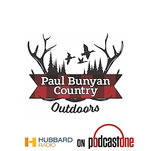 Paul Bunyan Country Outdoors