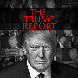 The Trump Report