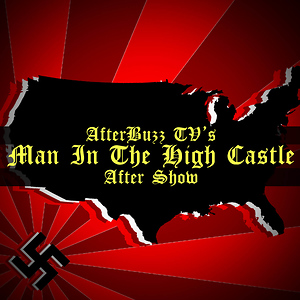 The Man in the High Castle After Show