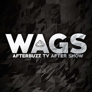 WAGS After Show