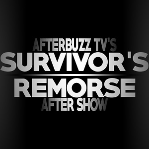 Survivor's Remorse After Show