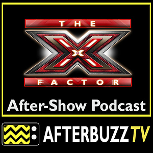 X Factor After Show
