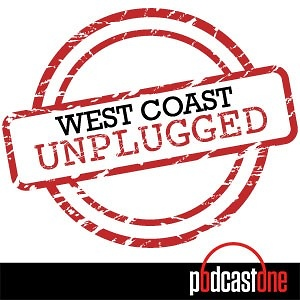 West Coast Unplugged