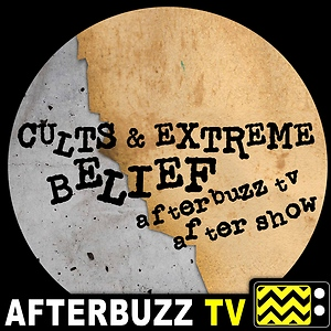Cults and Extreme Belief Reviews and After Show