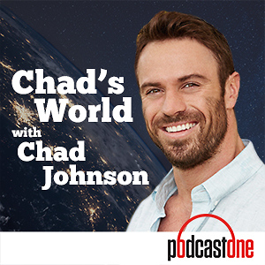 Chad's World with Chad Johnson