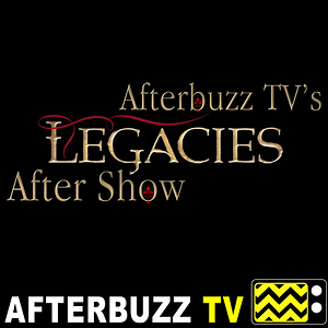Legacies Reviews & After Show
