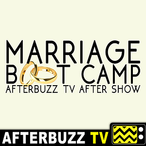 Marriage Boot Camp Reviews & After Show