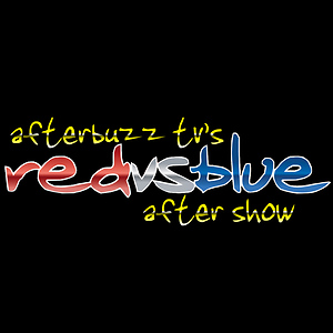 Red vs Blue After Show