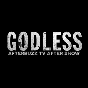 Godless After Show