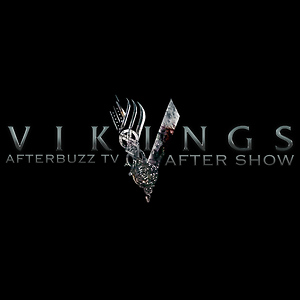 Vikings After Show