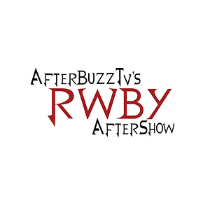 RWBY After Show