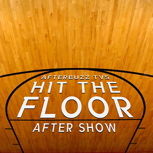 Hit The Floor After Show