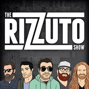 The Rizzuto Show