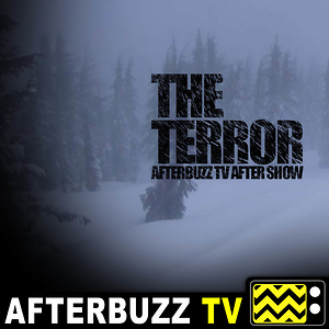 The Terror After Show
