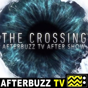 The Crossing Reviews & After Show