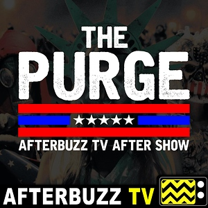 The Purge Reviews And After Show