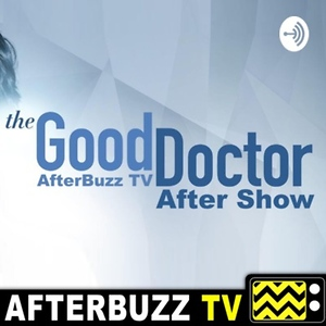The Good Doctor Reviews & After Show