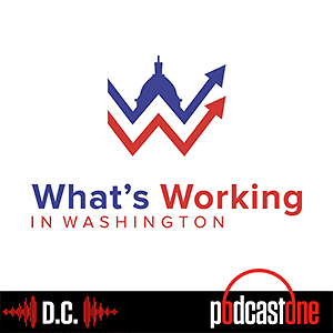 What's Working in Washington
