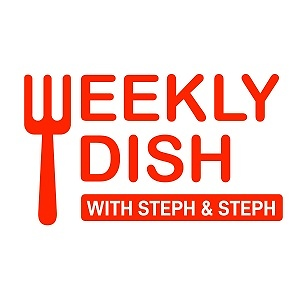 Weekly Dish on MyTalk