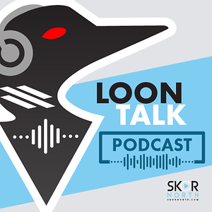 Loon Talk  - a SKOR North Minnesota United podcast