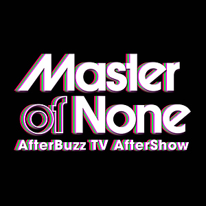 Master Of None After Show