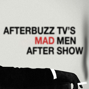 Mad Men After Show