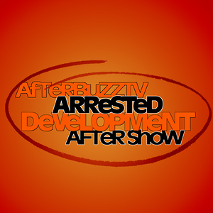 Arrested Development After Show
