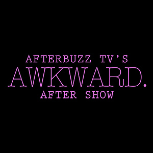 Awkward. After Show