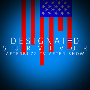 Designated Survivor After Show