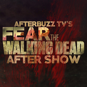 Fear The Walking Dead After Show