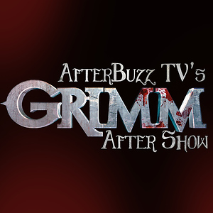 Grimm After Show
