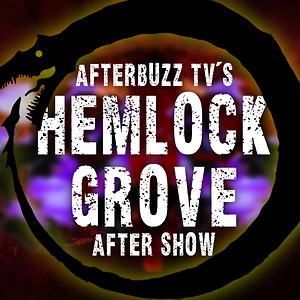 Hemlock Grove After Show